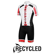Castelli Sanremo 2.0 Speed Suit - Cosmetic Damage